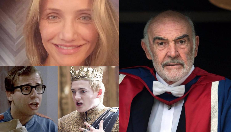 Nije zlato sve što sja: Glumci koji su odustali od Hollywooda
