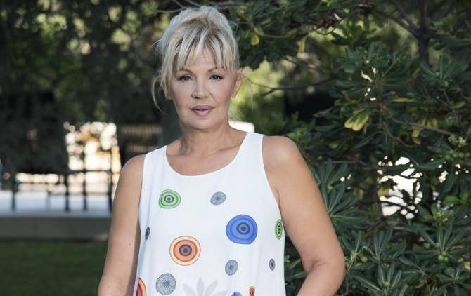 Glazbenica Marina Tomašević na Farmi odlično kuha, a sjajna je i u vrtu: 'Bio joj je to izazov'
