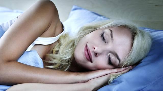 Traže sretnike kojima će platiti 2500 kn da spavaju 'kao bebe'