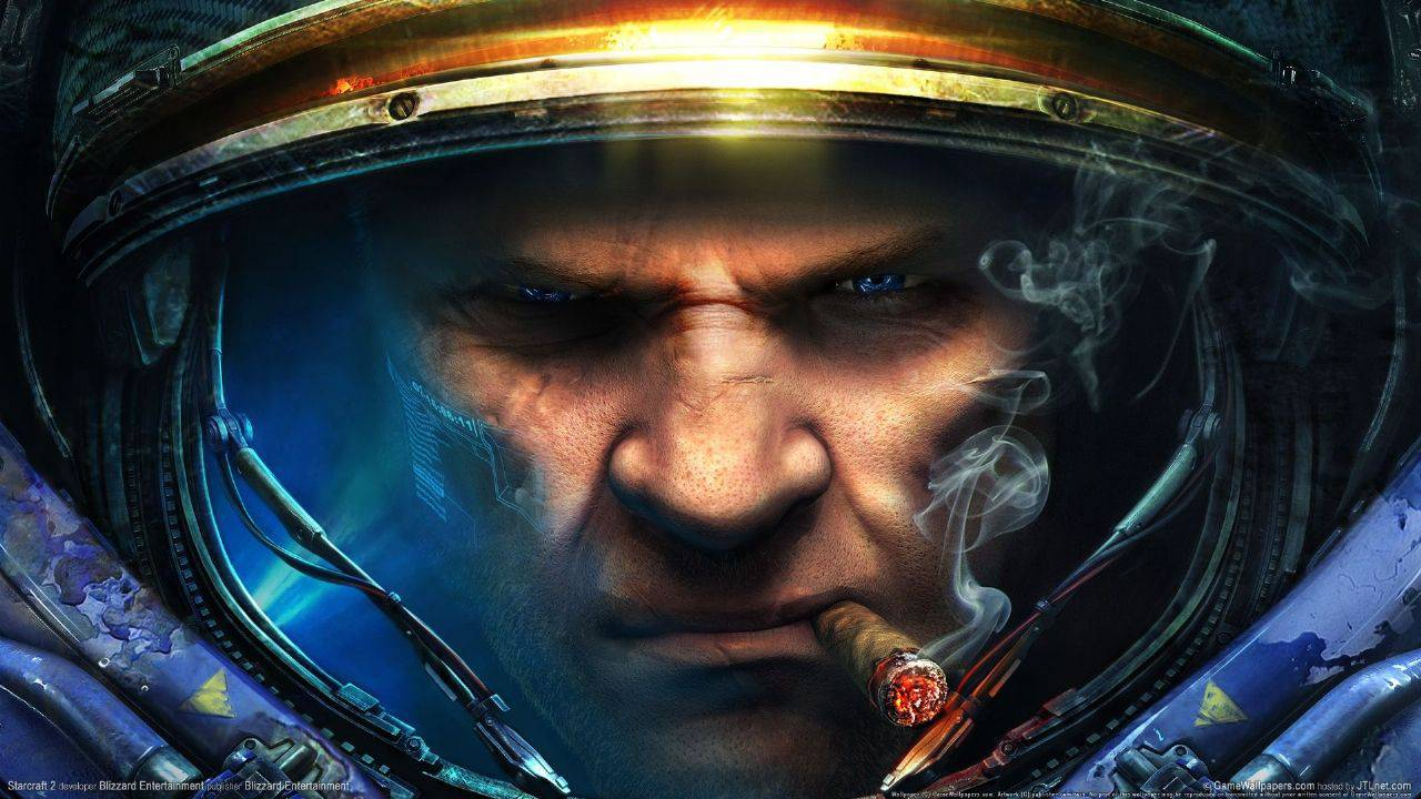 Remasterirani StarCraft u HD verziji vidjet ćemo već u rujnu?