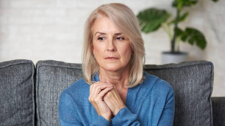 Nesretna majka: Sin mi živi u Americi i ne odgovara na pisma