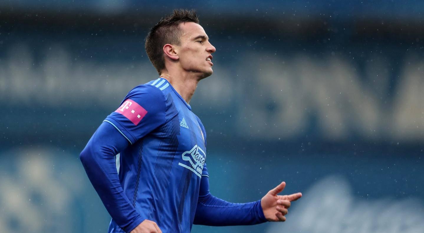Zagreb: Dinamo i Gorica sastali su se u 34. kolu HT Prve lige
