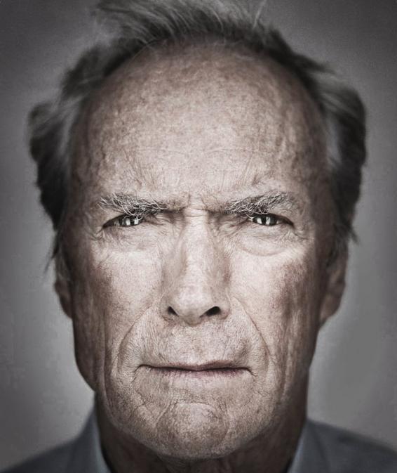 U 88. je godini, ali ne dopušta da mu starost pokvari planove