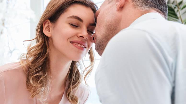 Velika ljubav čeka ova 3 znaka: Oni u vezama obnovit će strast, a slobodni pronaći srodnu dušu