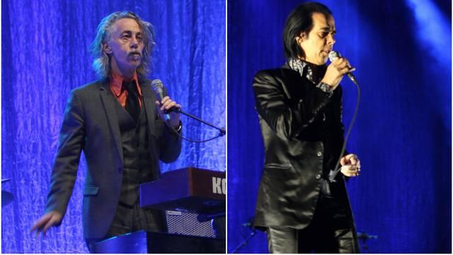 Klavijaturist 'Nick Cave & The Bad Seedsa' umro u 58. godini