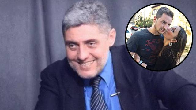Šarlatan za tumor davao sok i zabranio lijekove, mladić umro