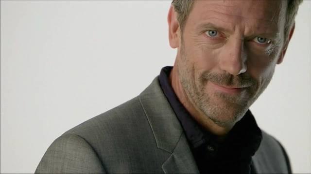 Postao je neuropsihijatar: Nova serija s doktorom Houseom