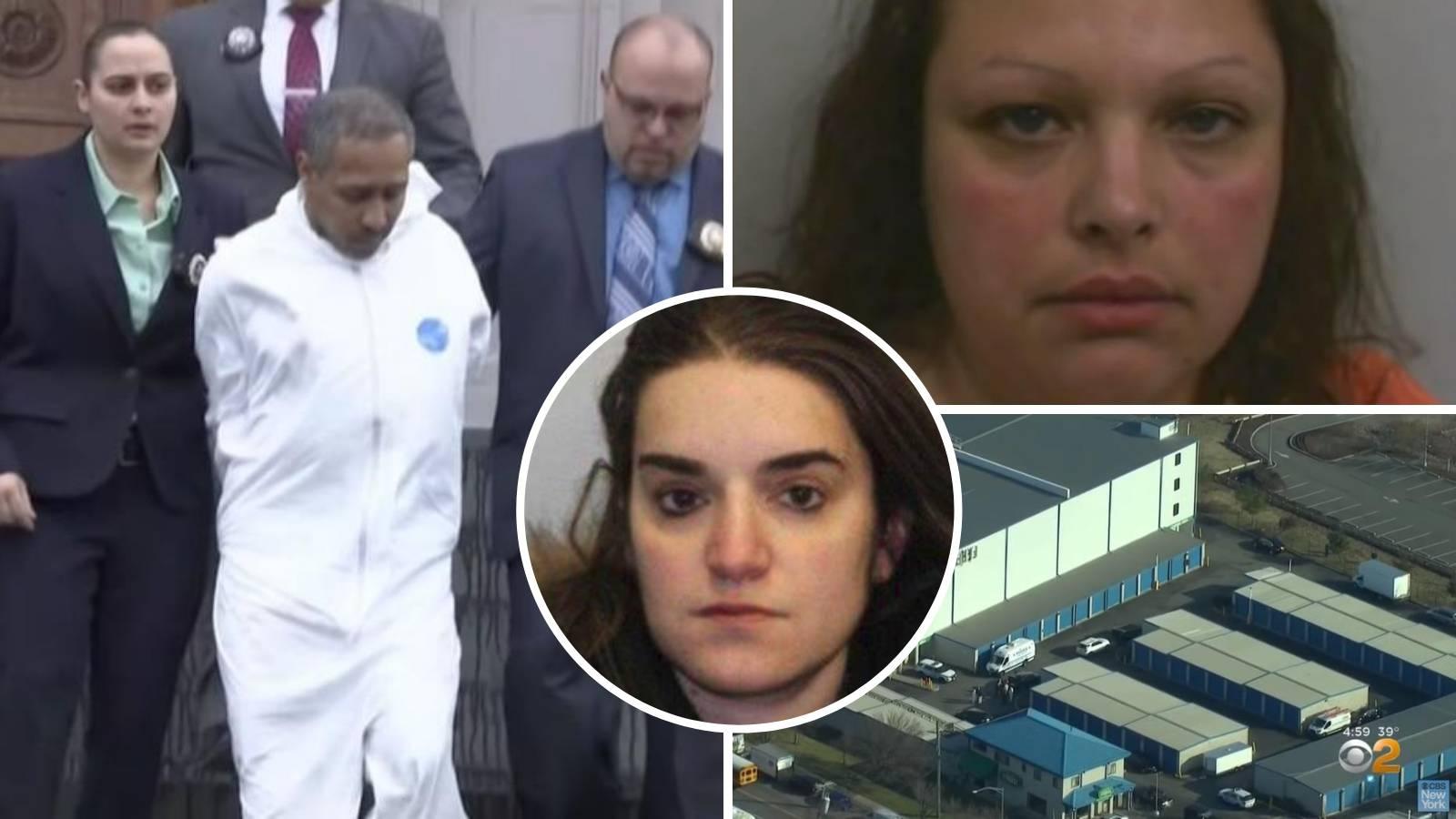 Zajedno s dadiljom ubio ženu: Izmrcvarili su ju i bacili u vreću