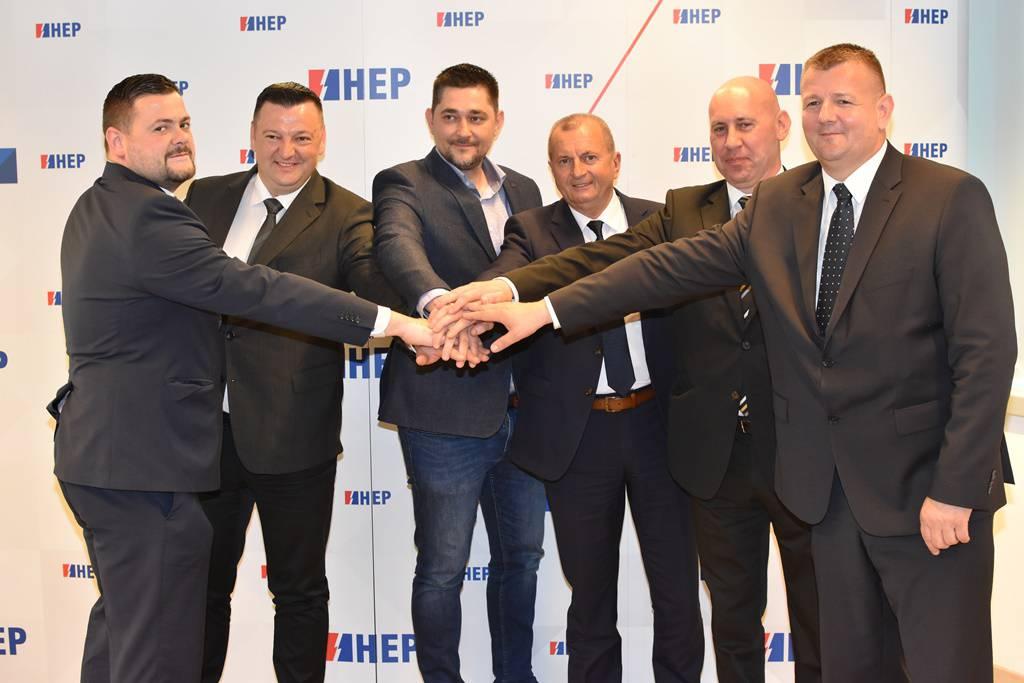 HEP Plin preuzeo Plin Vtc iz Virovitice: To je dio strategije