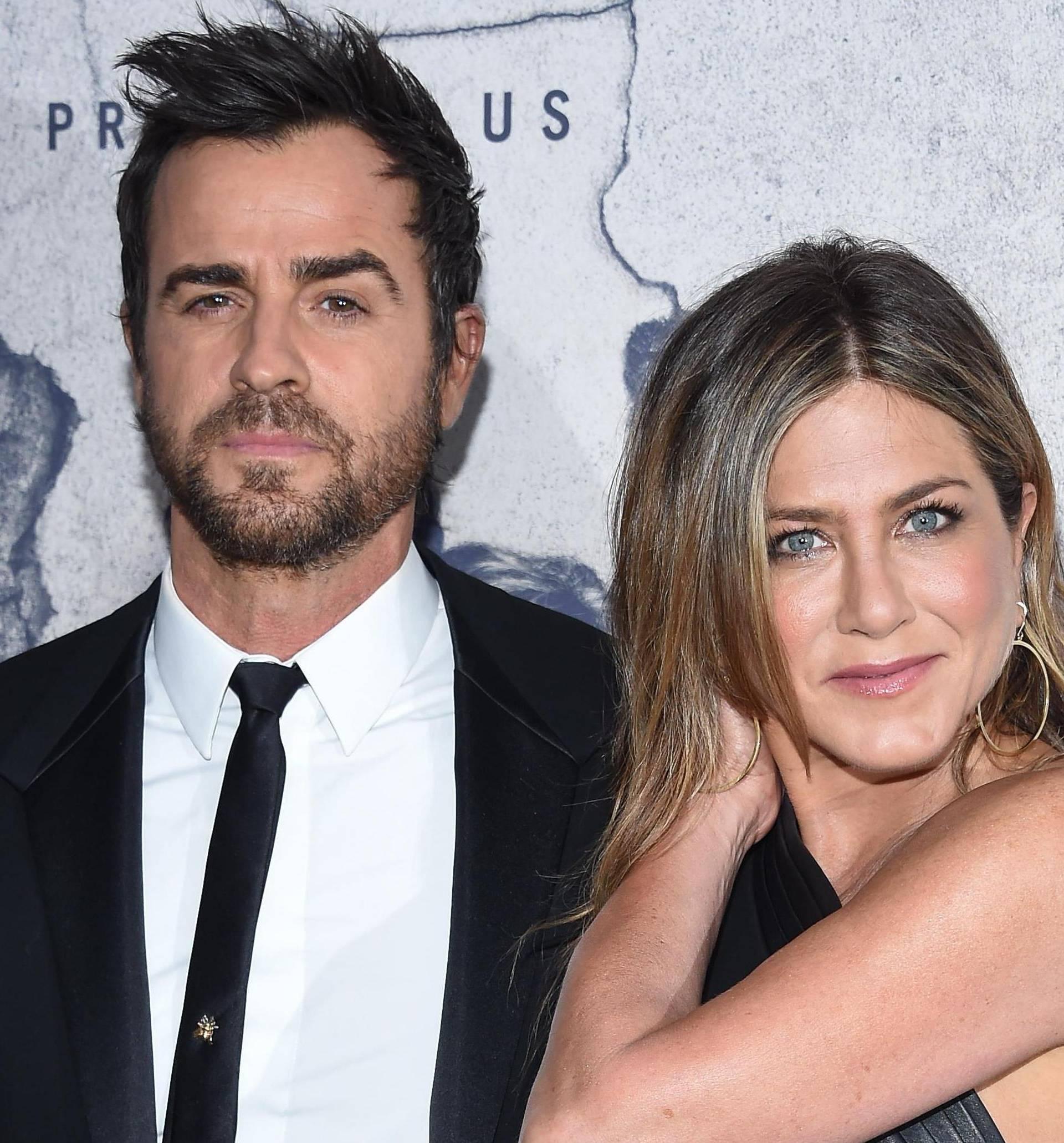 HBO's ''The Leftovers'' Season 3 Premiere - Los Angeles