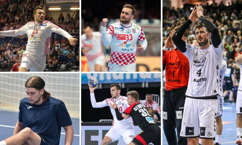 Cindra, Dule, Štrlek, Šarac i Kuduz u  All-star ekipi sezone?