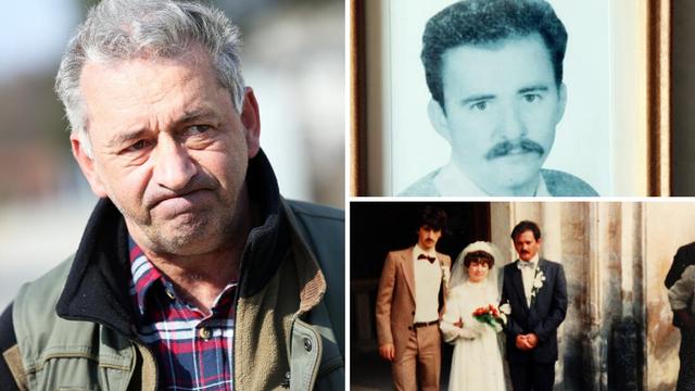 'Bratove ubojice roditeljima su lagale da će ga razmijeniti...'