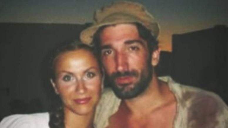 Gruica slavi rođendan, a Sobin pokazao kako su izgledali prije 12 godina: 'Ti si poput vina...'