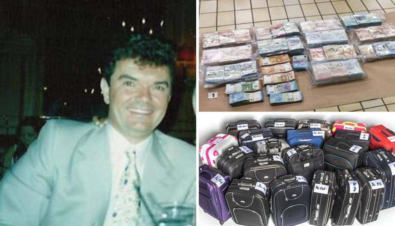 Švicarci isporučili narko bossa sa Šestina: Tko je Dokovich?