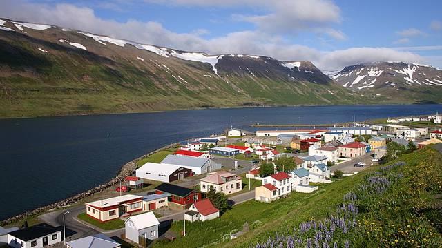 Island je najmirnija zemlja na svijetu, Hrvatska na 26. mjestu