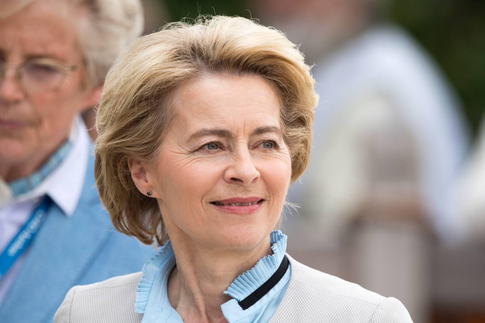CHIO Aachen 2019.