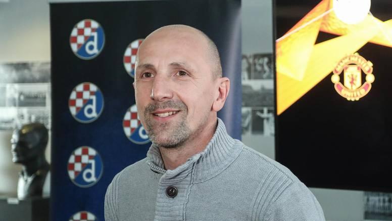 'Petković će možda odigrati 15, 20 minuta, a Mamić je na moje ideje poručio: Nisam odavde...'