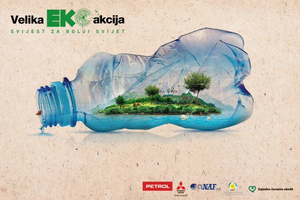 velika eko akcija