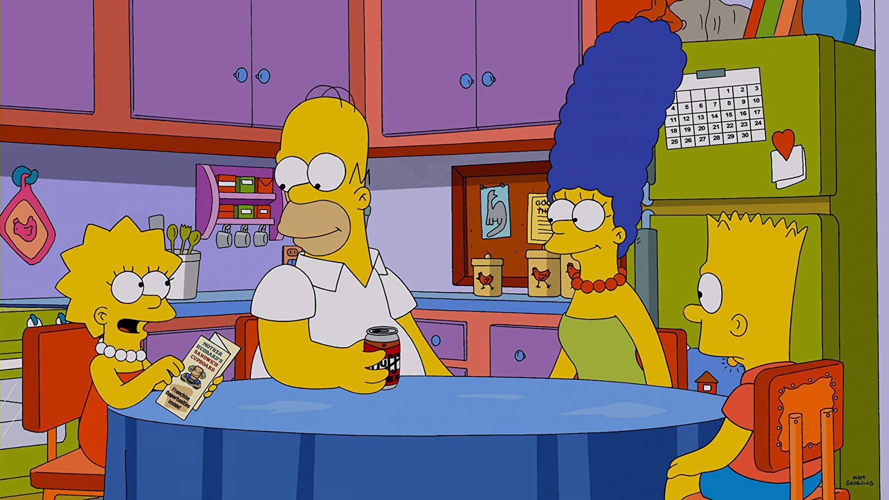 U Simpsonima bijelci više neće sinkronizirati 'obojene' likove