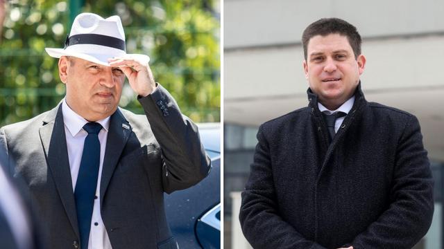 Beroš i Butković zapošljavaju nove posebne savjetnike, i to za bruto plaće od 15 tisuća kuna