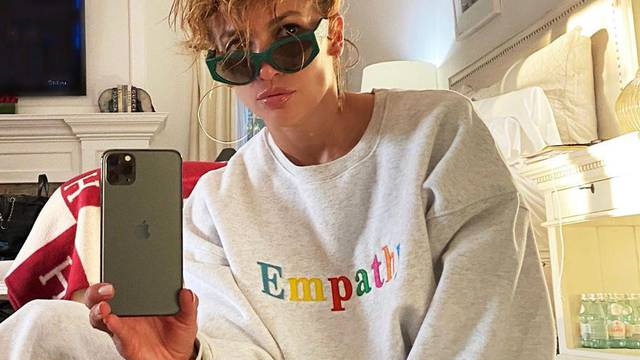 Jennifer Lopez: Nikad nisam išla na beauty tretmane s botoxom