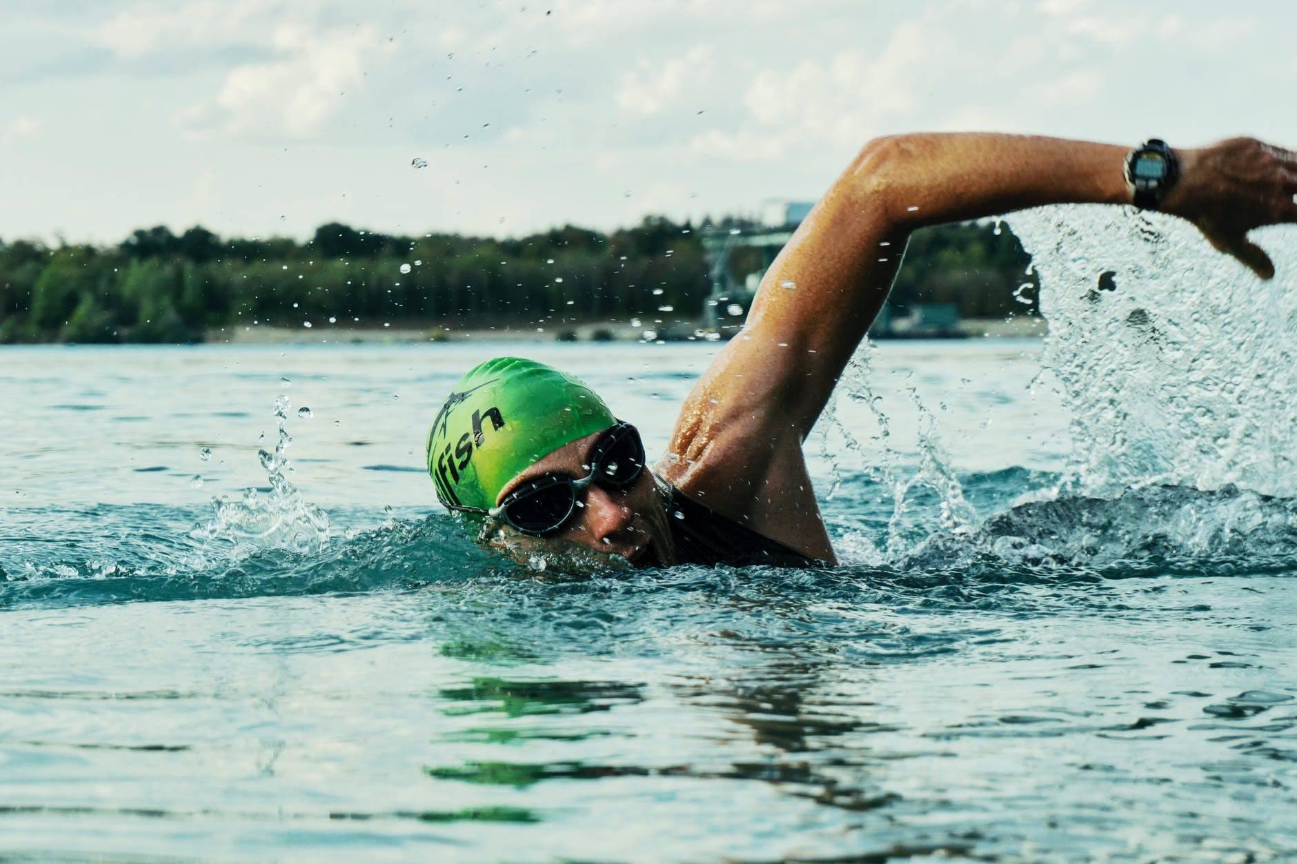 Vječna dilema rekreativaca: Kakav sportski sat odabrati?