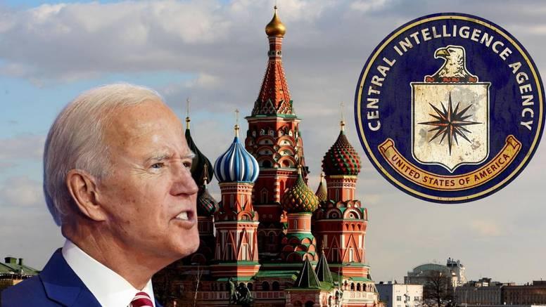 Američki diplomati požalili su se na glavobolje i mučnine: 'Rusi su nas napali radio-valovima'