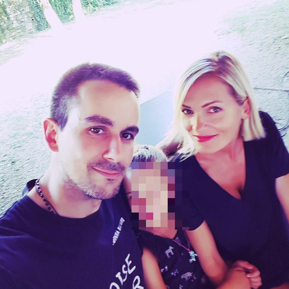 Marijanina treća bračna sreća: Nemešova bivša se opet udaje?