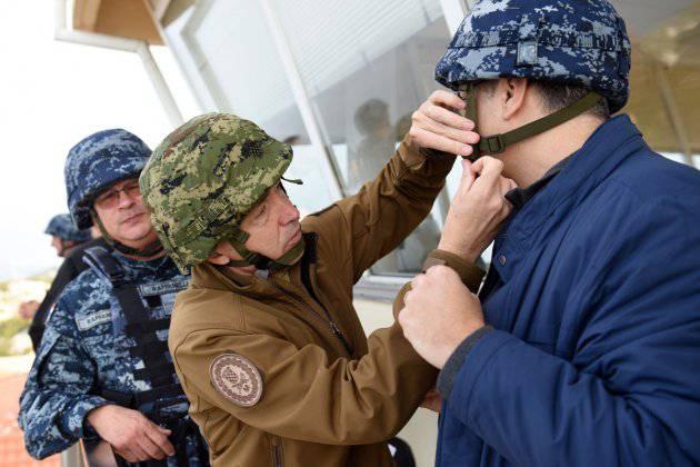 'Neće biti sankcija za članove HDZ-a koji su bili u Vukovaru'