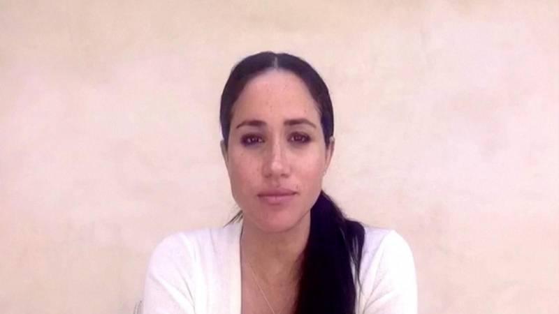 Meghanin odvjetnik: Osjećala se nezaštićeno, a lažne priče o njoj jako su joj narušile zdravlje