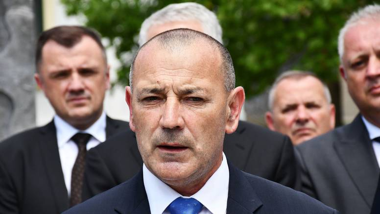 Ministarstvo dodjeljuje statusna prava za oko 2500 civilnih žrtava Domovinskog rata