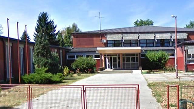 V. Gorica: Škola poslala đake na online nastavu, roditelji se moraju organizirati preko noći