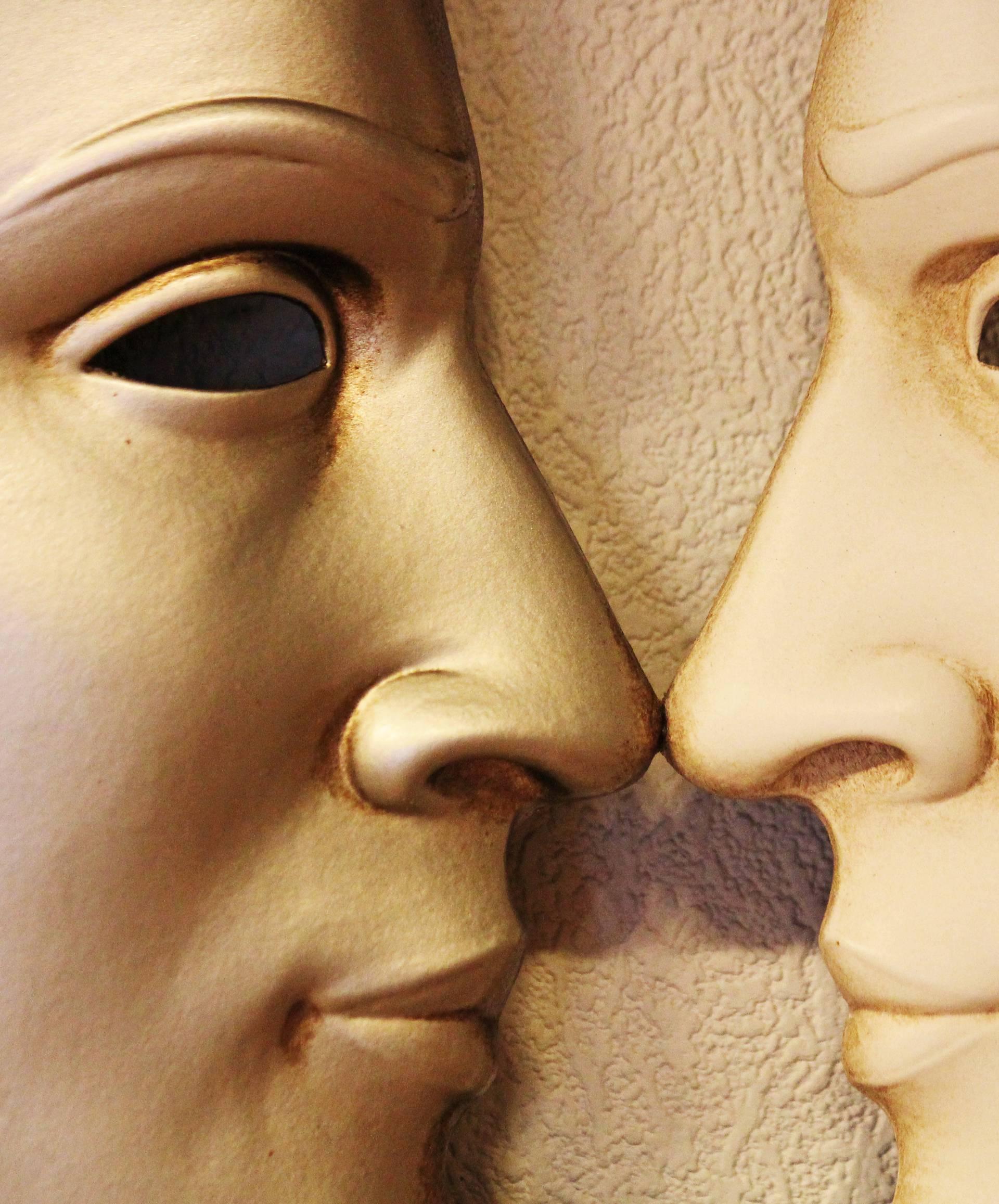 Teško ih je skužiti: Psihopati će s lakoćom odglumiti empatiju