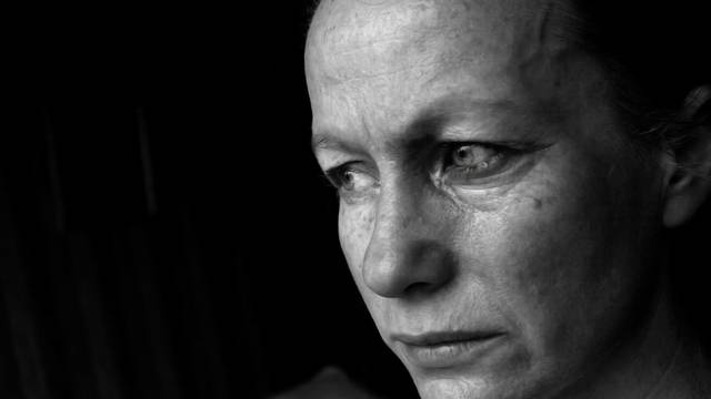 Znanstvenici otkrili zašto se kad smo tužni javlja 'knedla u grlu'