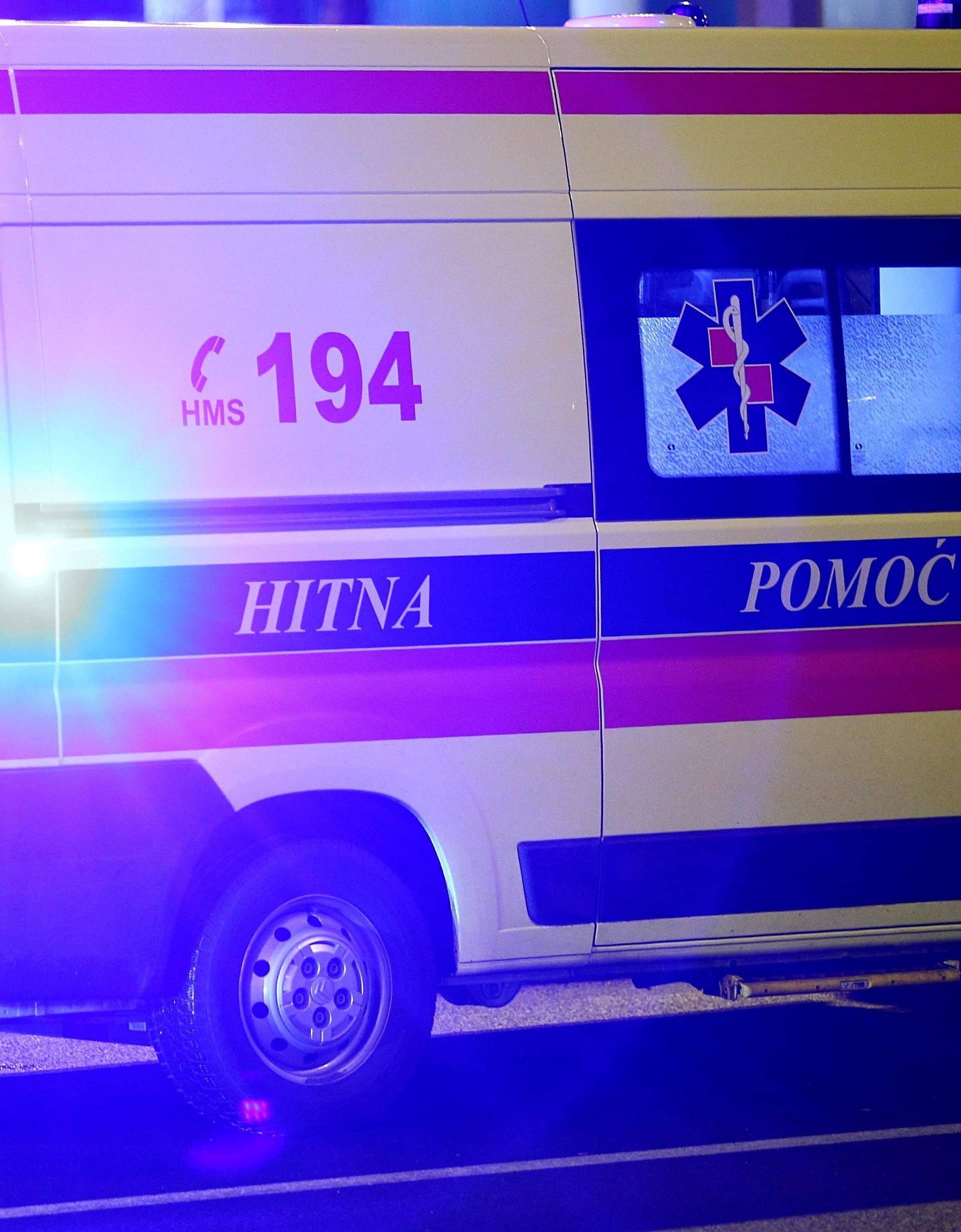 Lovac (81) nestručno rukovao puškom pa se upucao u glavu