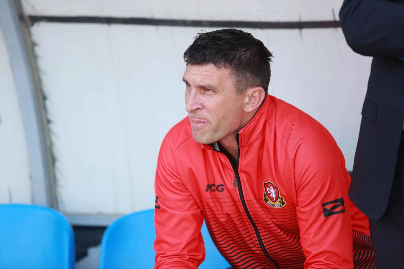 Jakirovićev debakl! Maribor ispao od amatera iz Sjeverne Irske, Balić je opet zabio...