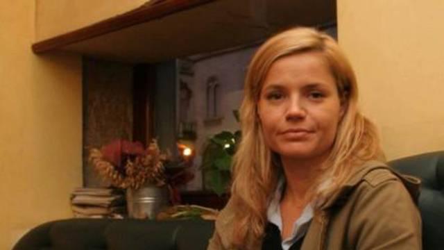 Saša Miljević