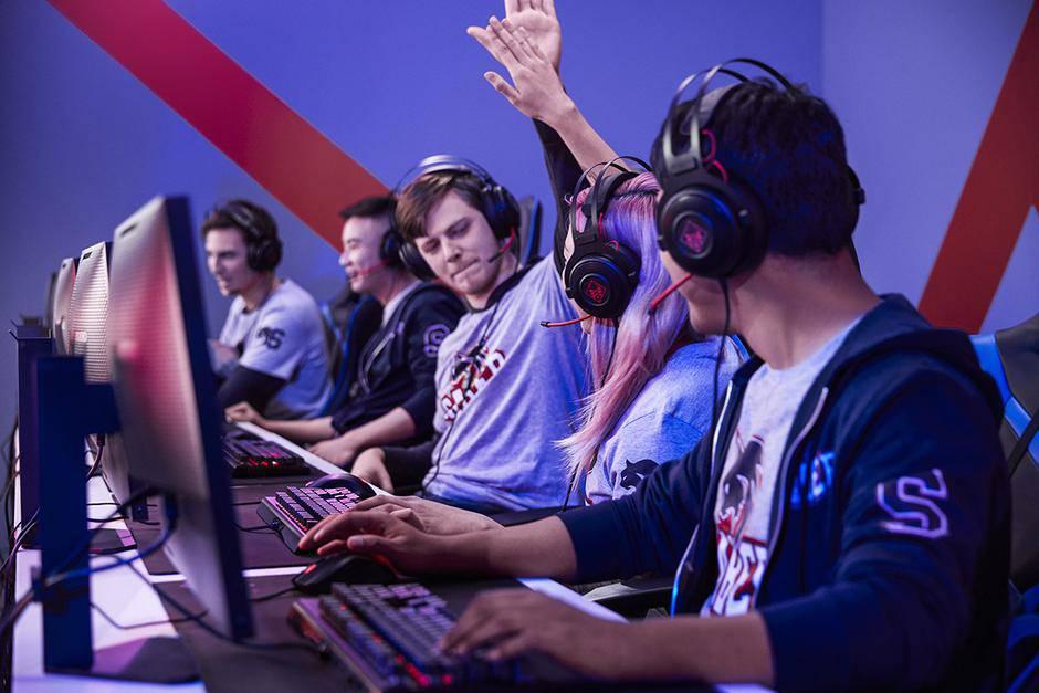 Zadar će sljedeći vikend biti IT destinacija svim gamerima