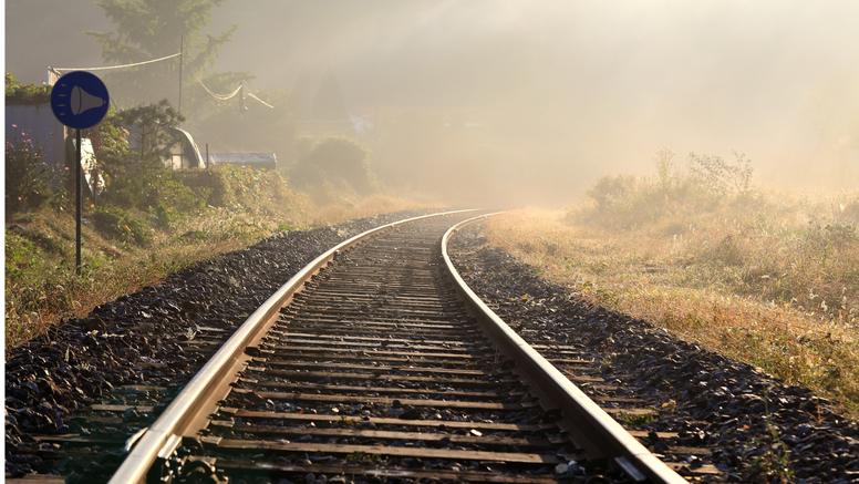 Strava na jugu Francuske: Vlak je usmrtio trojicu migranata