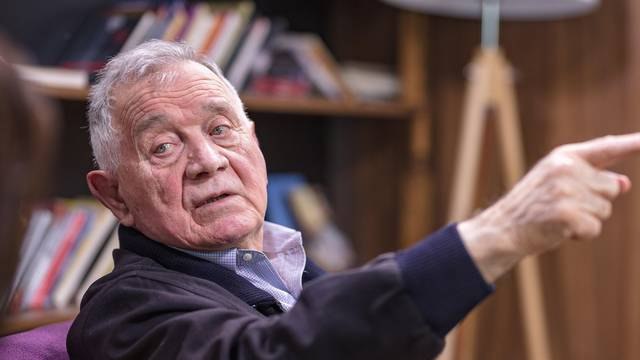 Vrdoljake tuže za više od 1,6 milijuna kuna: Skupili su čak 17 tužbi za Generala i serije o Titu
