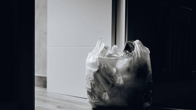 Činjenice ili faktoidi – istraživanja otkrivaju istinite podatke o plastičnim vrećicama