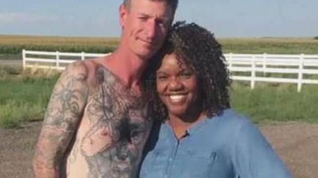 Novi čovjek: Bio je zagriženi nacist, a onda je upoznao nju...