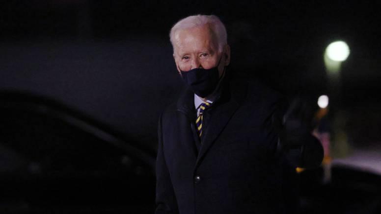 'Na sastanku G7 Biden će se osvrnuti na pandemiju i Kinu'