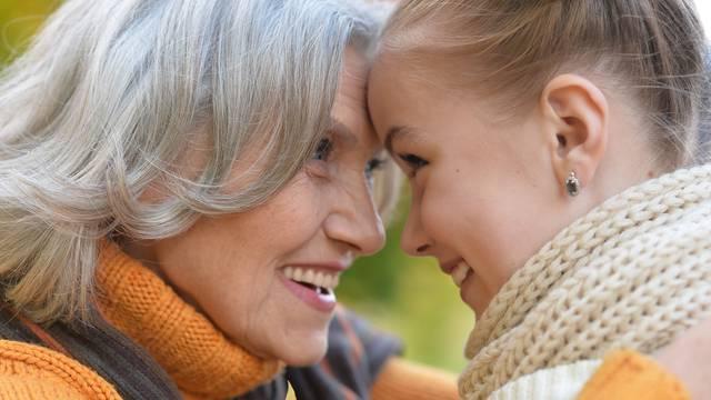 10 bakinih savjeta za kućanstvo