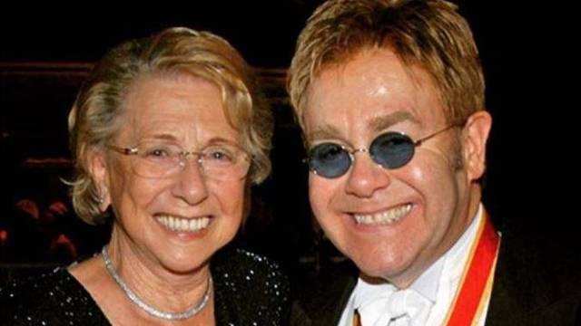Eltonu je majka ostavila dvije urne, a asistentu dva mil. kuna