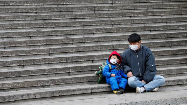 Azijci diljem svijeta izloženi diskriminaciji radi koronavirusa