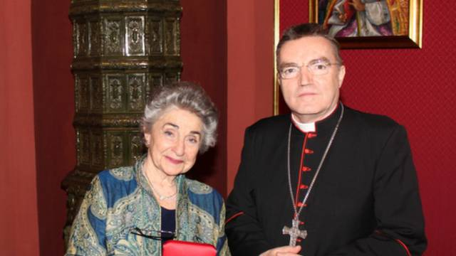 zg-nadbiskupija.hr