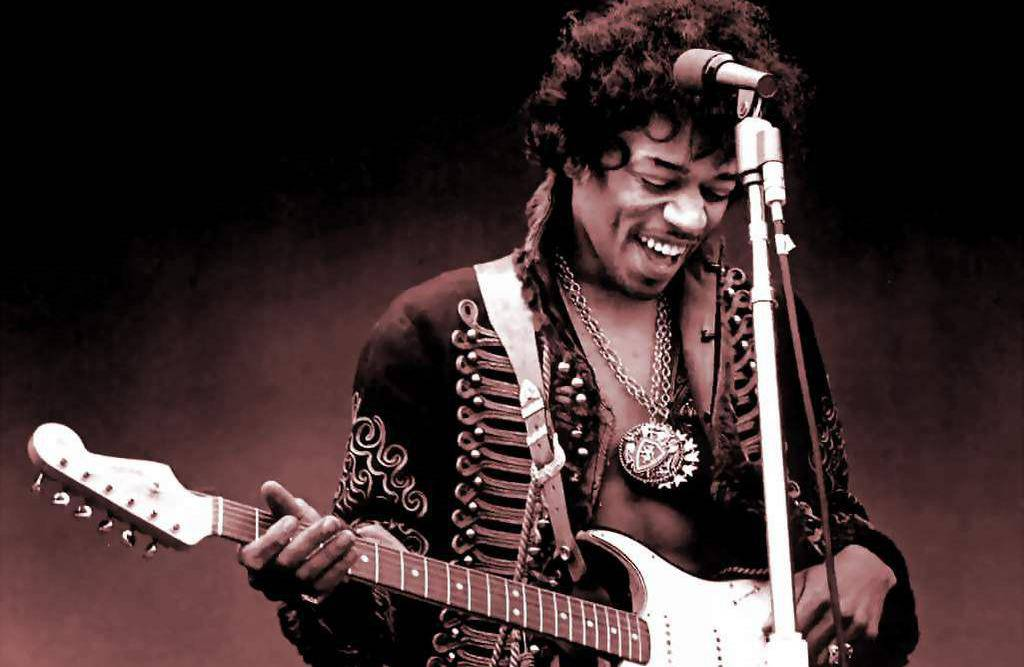 Pola stoljeća od smrti glazbene legende njegov duh i dalje živi