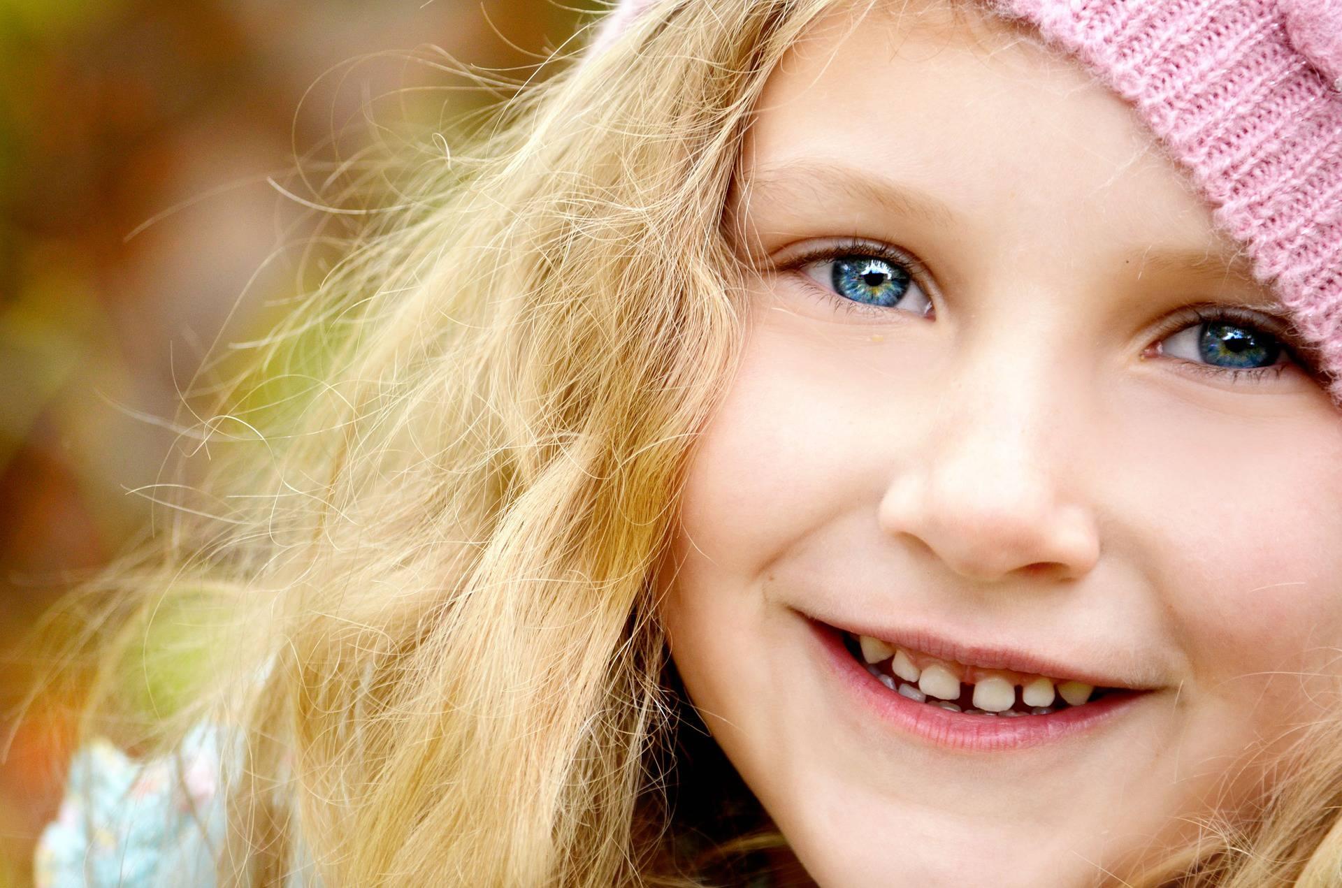 Ovako prepoznajte poremećaj mucanja kod djece i pomozite