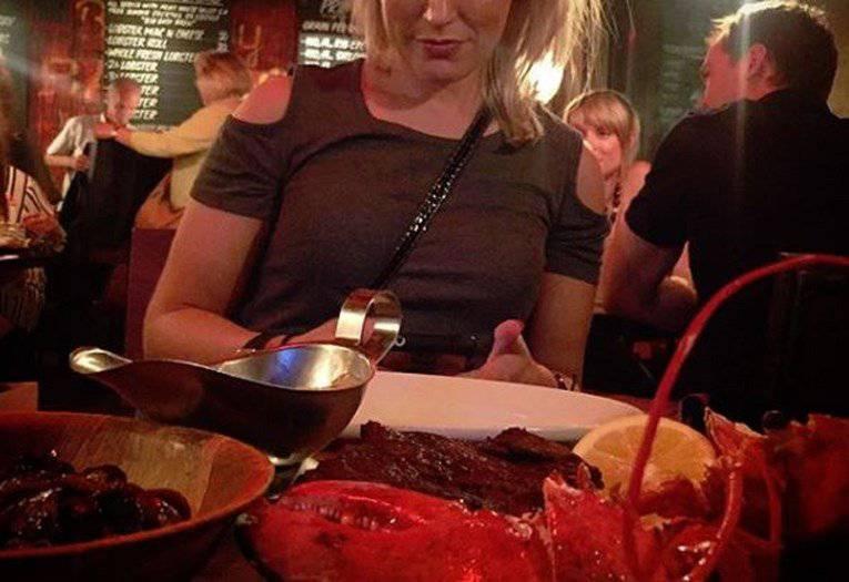 Odbio joj platiti večeru od 110 eura pa mu pokazala pravo lice